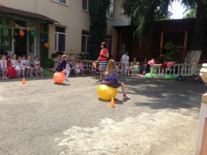 мячи IMG_6515