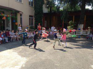 танец под гр IMG_6506